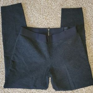 J. Crew Pixie Pants size 8S Cute!!